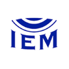 PT IEM Industries Indonesia