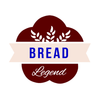 PT Sehat Bakery Rindo
