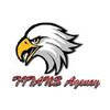 PT Titans Agency
