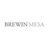 PT Brewin Mesa Development