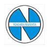 PT Niagara Masjaya