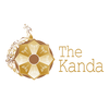 The Kanda
