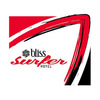 Bliss Surfer Hotel Legian