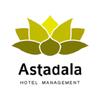 Astadala Hotel Management