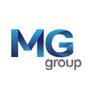 MG Holiday Bali (MG Group)