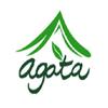 Agata Bali Hospitality Management