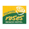 Fourteen Roses Beach Hotel
