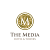 The Media Hotel & Towers Jakarta