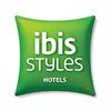 ibis Styles Jakarta Sunter