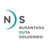 PT Nusantara Duta Solusindo