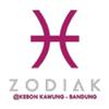 Zodiak Hotel @ Kebon Kawung Bandung
