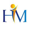 Hotel International Management (HIM)