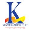 CV Kenari Fabric Outlet