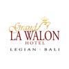 Grand La Walon Hotel Legian