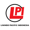 Linindo Pacific International