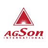 PT Agson International