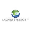 PT Ladaru Synergy