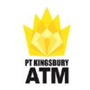 PT Kingsbury ATM
