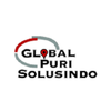 PT Global Puri Solusindo