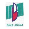 PT Binamitra Handaya Perkasa