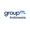 Group M Indonesia