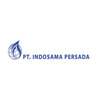PT Indosama Persada