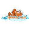 PT Bali Marine Walk