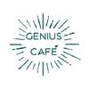 Genius Café