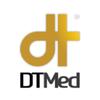 PT Diti Medik Estetika