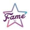 Fame Hotel Bali