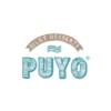 PT Puyo Indonesia Kreasi