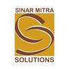 PT Sinar Mitra Solutions