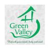 Hotel Green Valley Bandungan