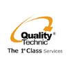 PT Quality Technic