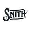 PT Smith Indonesia Jaya