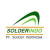 PT Solder Indonesia