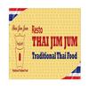 Thai Jim Jum