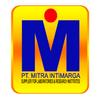 PT Mitra Intimarga