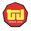 CV Terus Jaya