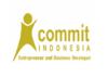 PT Commit Indonesia