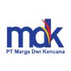 PT Marga Dwi Kencana