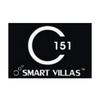 C151 Smart Villas