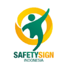 PT Safety Sign Indonesia