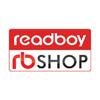 PT Readboy Indonesia