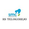 Yayasan Kesehatan Telogorejo