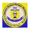 Yayasan Mutiara Harapan Wiratama