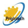 PT Prima Global Technic