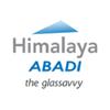 PT Himalaya Jaya Abadi