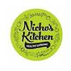 Nicho's Healthy Kitchen Resto & Catering