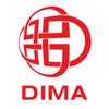 PT Dima Indonesia
